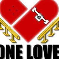 ONE Love Boardshop