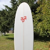 Malicot Surfboards