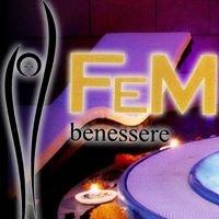 FEM Eventi nel Benessere
