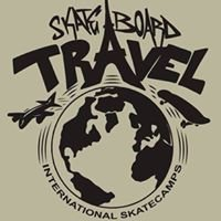 Internationalskatecamp Paris