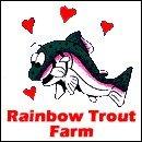 Rainbow Trout Farm