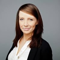 Sandra Knopf Immobilien