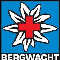 Bergwacht Oberelsbach