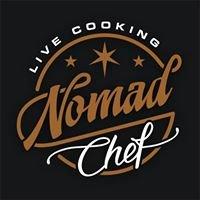 Nomad Chef