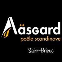 Aäsgard Saint-Brieuc