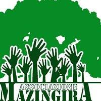 Associazione Mazingira