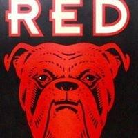 Red Dog Saloon- Starke, Florida