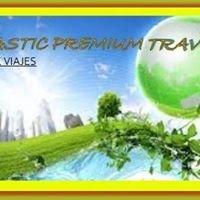 Fantastic Premium Travel