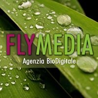 Fly Videoproduzioni