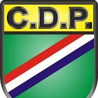 Club Deportivo Pilarense (oficial)