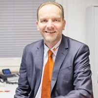 Hartmut Müller Versicherungsagentur