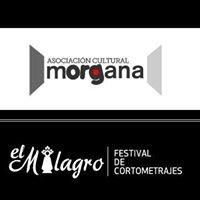 Asociación Cultural Morgana