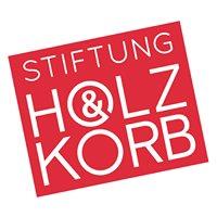 Stiftung HOLZ & KORB