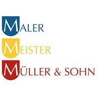 MalerMeisterMüller & Sohn GmbH