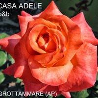B&B Casa Adele
