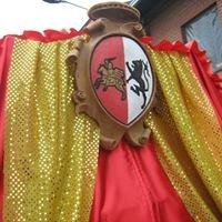 Carnevale di Foglizzo