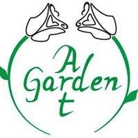 Garden Art di Galli Alessandro