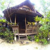 Jing's Place - Homestay