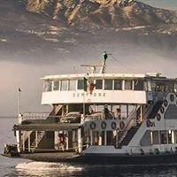 Navigazione Lago Maggiore