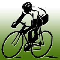 Mallorca Cycling Holidays