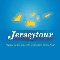 Jerseytour