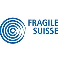 Fragile Suisse romande