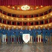 Teatro Comunale di Narni Giuseppe Manini