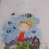 Il Miele di Alice