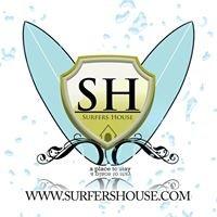 SurfersHouse