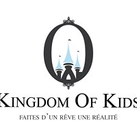 Kingdom of KIDS