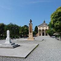 Vada, la vera capitale della Toscana