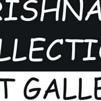 Krishna's Collection Art Gallery