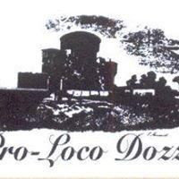 Pro Loco Dozza