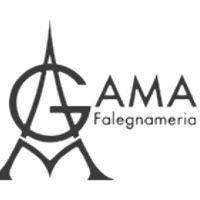 Gama Falegnameria s.a.s