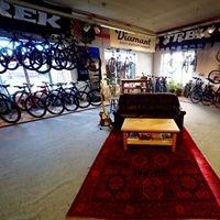 Radsport Heckmair Sport GmbH