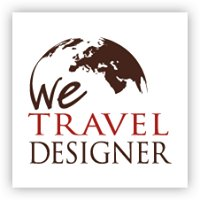 Alessandro Caponio - WE Travel Designer