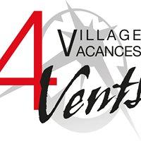 Village Vacances les 4 Vents Cap France