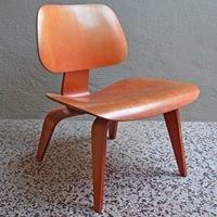 Pierson 20th Century Design