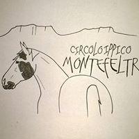 Circolo Ippico Montefeltro
