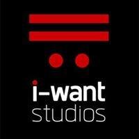 I-Want Studios