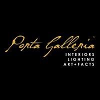 Porta Galleria