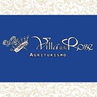 Agriturismo Villa delle Rose