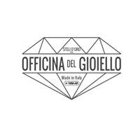 Officina Del Gioiello - Steli d'Oro