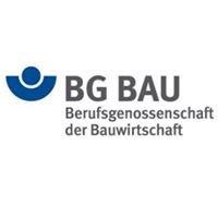 BG Bau Arbeitsschutzzentrum Haan