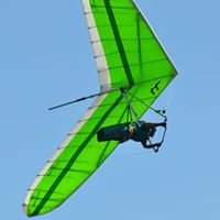 San Diego Hang Gliders