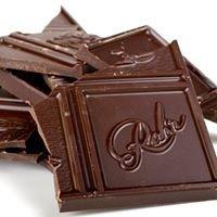 Chocolats Rohr