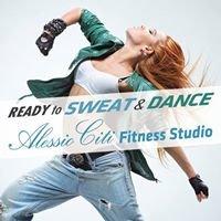 Alessio Citi Fitness Studio
