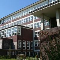 Stadtteilschule Winterhude
