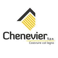 Chenevier spa