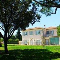 Villa del Conero